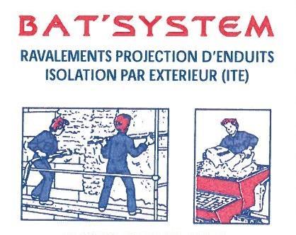 SARL Bat'System